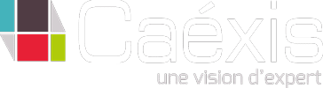 logo-caexis-reserve