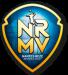 logo-nrmv