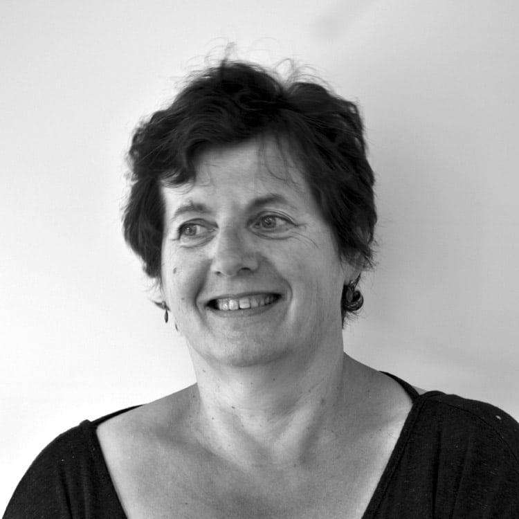 Hélène LOMBARD