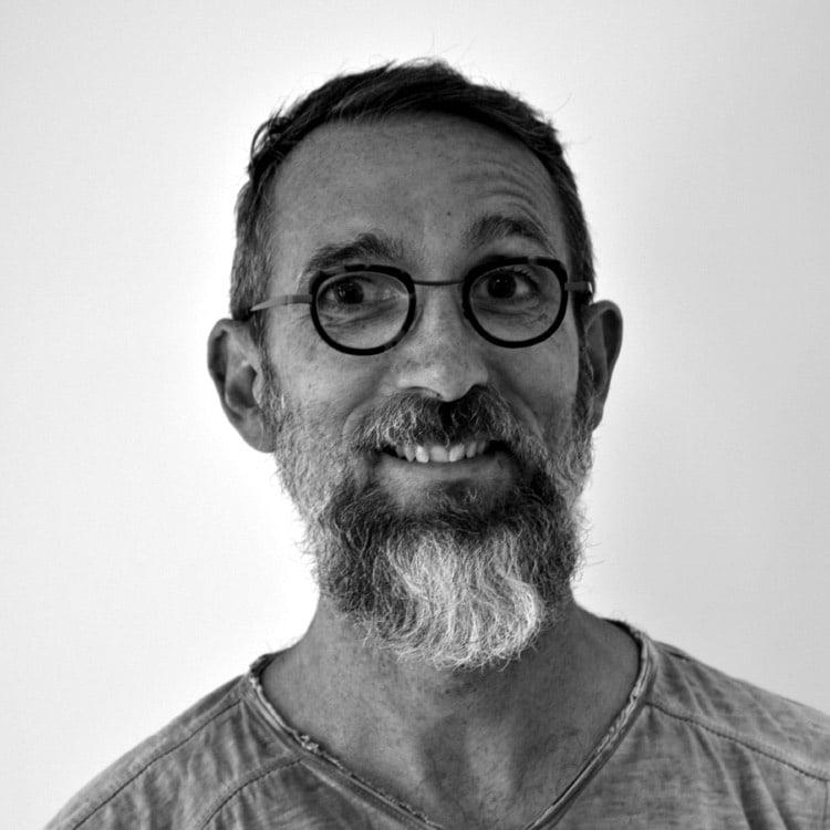 Stéphane MARTINS copier